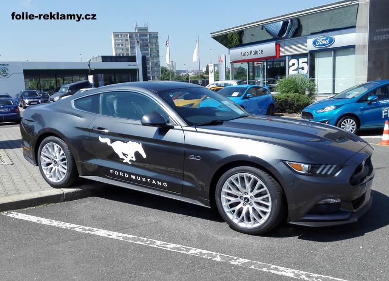 Ford-focus-mustang-reklamni-polepy-tonovani-autoskel-2
